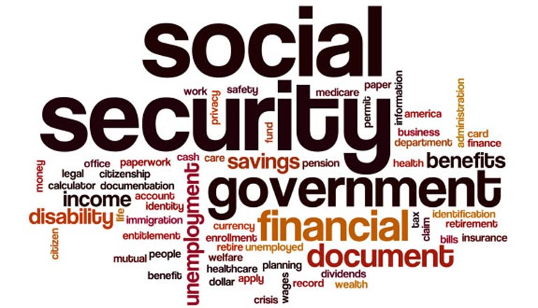 Labor and Social Security