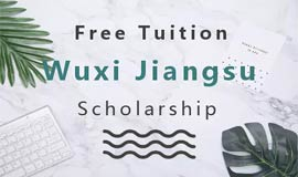 Free tuition-Engineering Measurement Technology in Guang'an