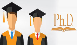 Are there advantages for a foreigner in studying PhD in China?