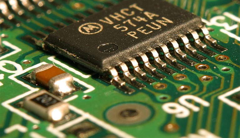 CSC Scholarship-Integrated Circuit Engineering
