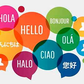 Chinese Language in Shanghai with Stipend