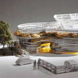 Environmental Art Design-Full scholarship in Huzhou
