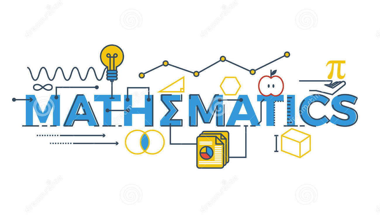 Mathematics Education-Full scholarship in Huzhou
