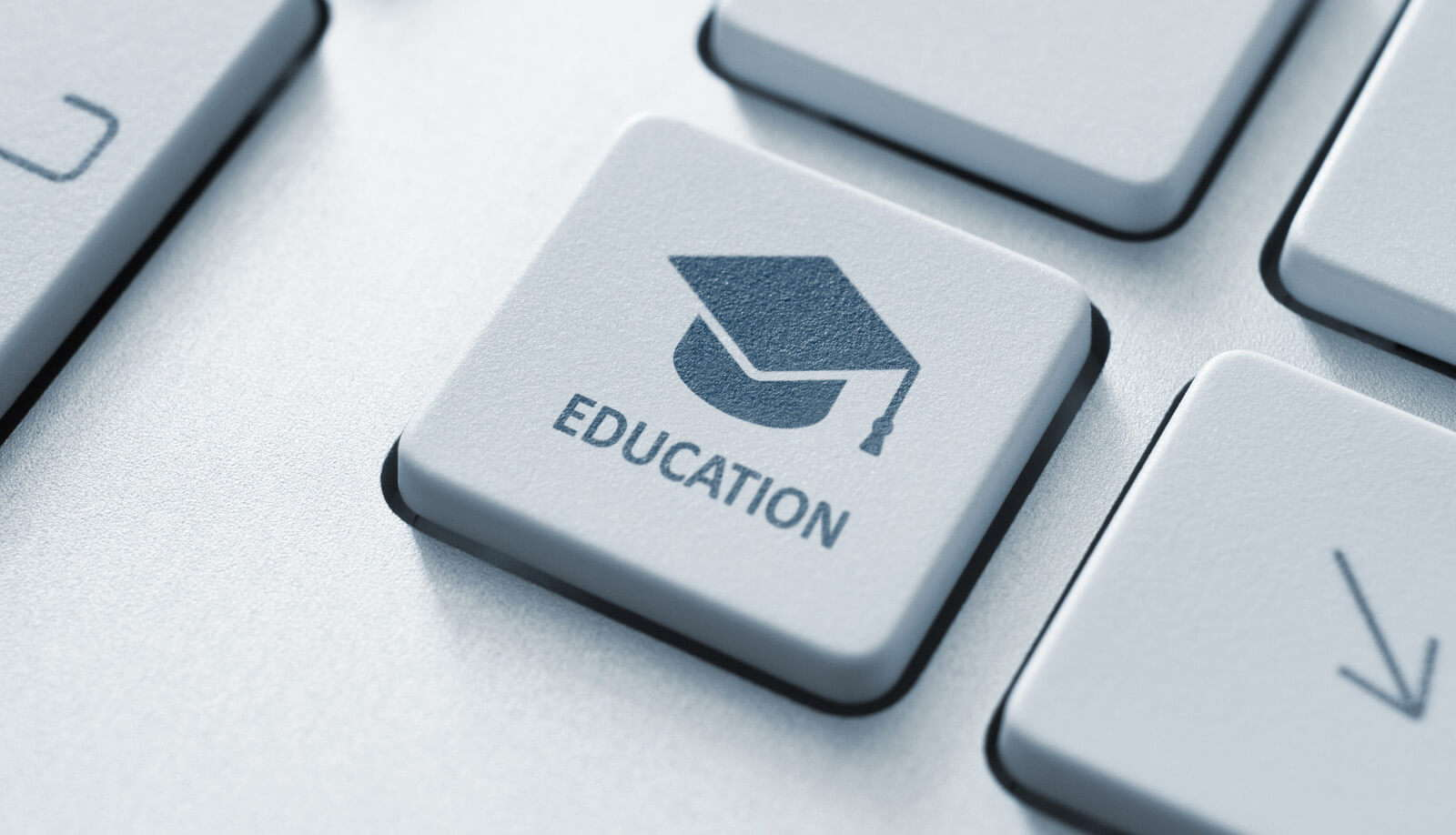 Full scholarship-Education Technology in Huzhou