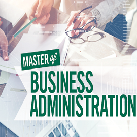 Business Administration-Master Scholarship in Zhenjiang
