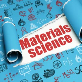 Materials Science and Engineering - Master Scholarship in Zhenjiang