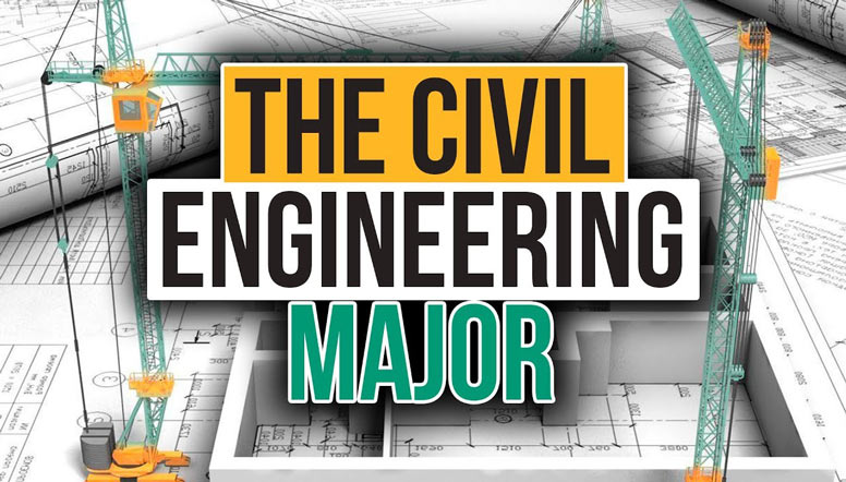 Civil Engineering-Bachelor Scholarship