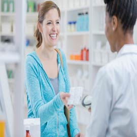 Pharmacy -Bachelor Scholarship in Hefei