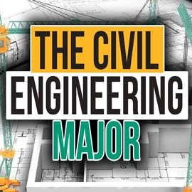 Civil Engineering -Bachelor Scholarship