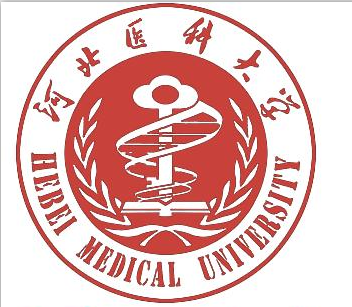 Clinical Medicine -Free tuition