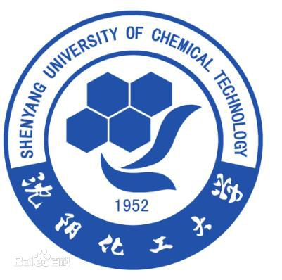 Shenyang University of Chemical Technology