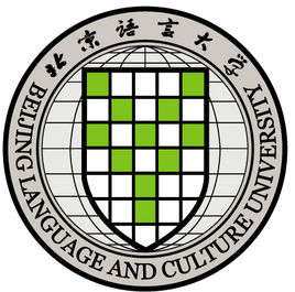 Beijing Language & Culture University
