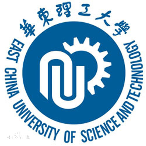 Chemical Engineering and Technology-Bachelor(Free Tuition-In Chinese)