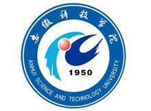 Anhui Science And Technology University