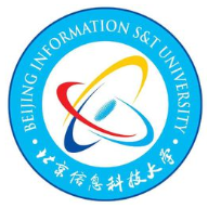 Beijing Information Science And Technology University