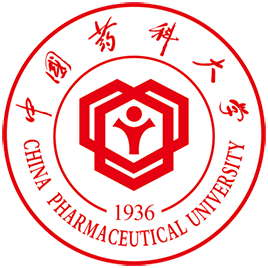 China Pharmaceutical University