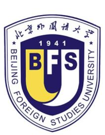 Beijing Foreign Studies UniversityInternational Business School