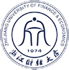 International Economics and Trade in Hangzhou