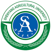 Animal Science - Bachelor in Shenyang with Self-support