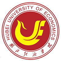 Chinese Language Scholarship in Wuhan