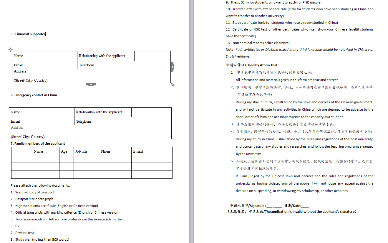 application form 2.png