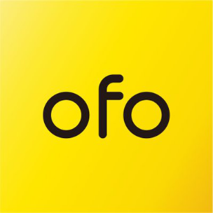 Ofo.png