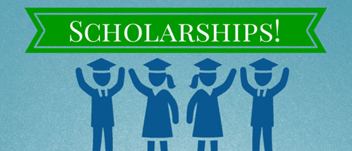 Chinese government Scholarships-1.jpg