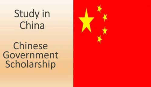 Chinese-government-Scholarships.jpg