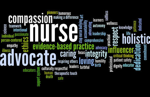 wordle-nurse-updated-500.png
